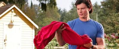 Adelanto Smallville Decima Temporada