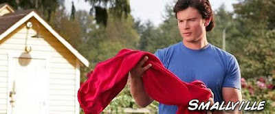Descargar Smallville S010E03 10x03 1003