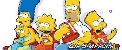 Descargar Los Simpsons S022E02 22x02 2202