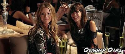Descargar Gossip Girl S04E04 4x04 404