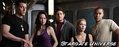Descargar Stargate Universe S02E02 2x02 202
