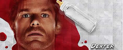Descargar Dexter S05E04 5x04 504