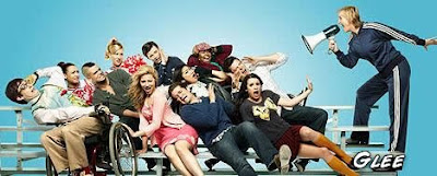 Descargar Glee S02E05 2x05 205