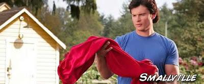 Descargar Smallville S010E06 10x06 1006