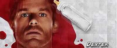 Descargar Dexter S05E07 5x07 507