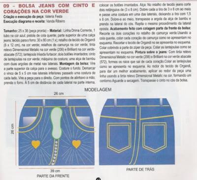 [Copia+de+BOLSAS+PAG.17.jpg]