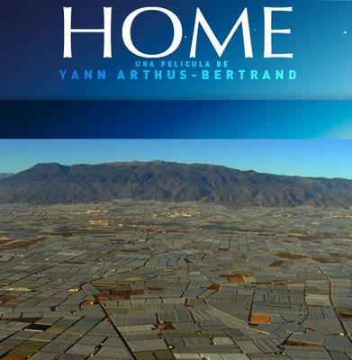 Documental para ver en linea  HOME