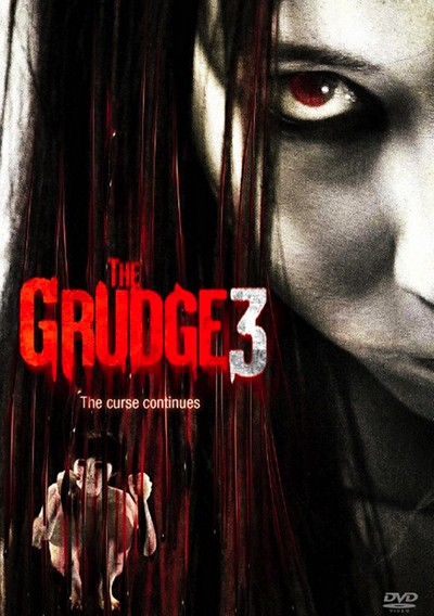 http://4.bp.blogspot.com/_4qRuZUm2kIE/TH9XiRw17lI/AAAAAAAAB6w/y4GgEe6tGaw/s1600/the-grudge-3.jpg