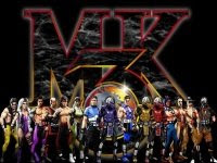 Mortal Kombat 3 Movie
