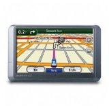 Garmin Nuvi 205W Portable GPS
