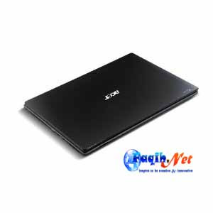 Acer AS7745-7949