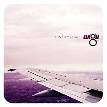 Download Ungu - Melayang (2005) Full Album