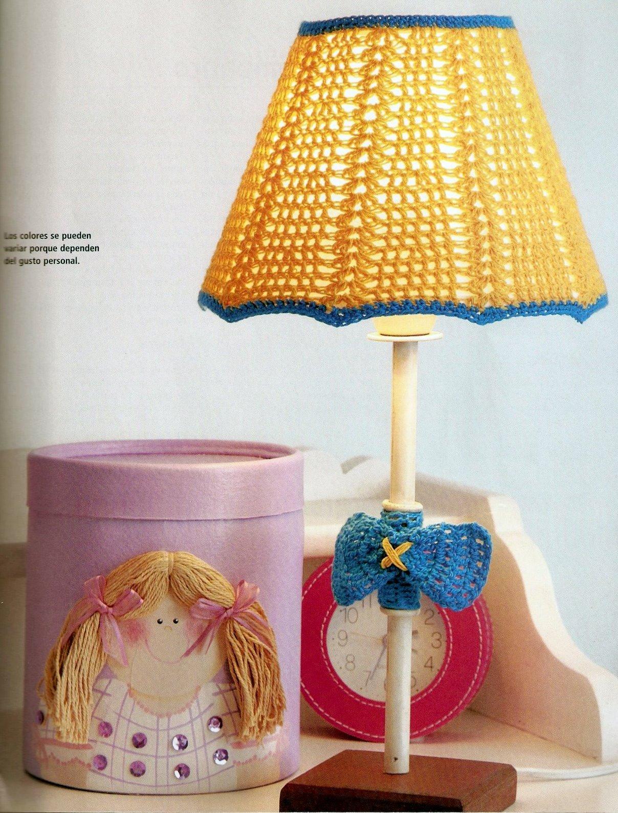 Moldes de lamparas de foami imagui for Lamparas y plafones de pared