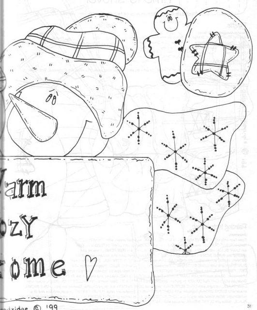Moldes de carteles de bienvenida para bebés en goma eva - Imagui