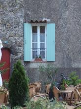 Provence, Je t'aime!
