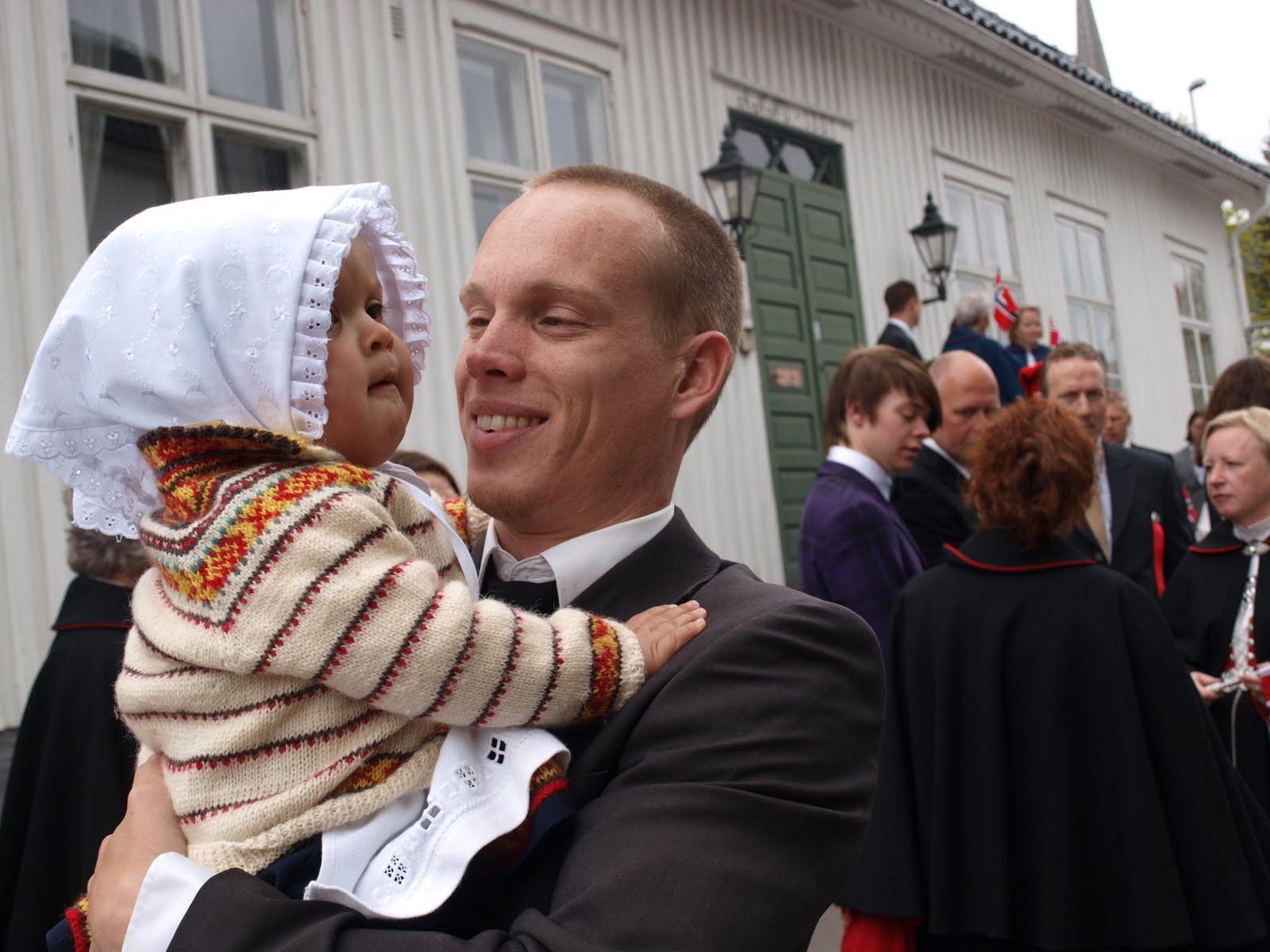 norsk puling verdens søteste jente