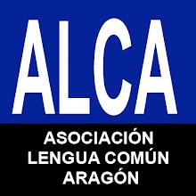 Blog de la Asociación en Aragón