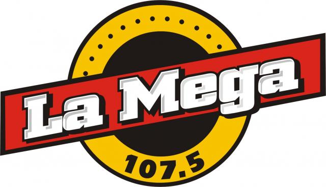 la Mega Guatemala