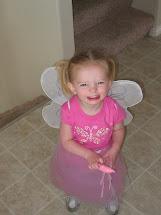 Brynn Fairy