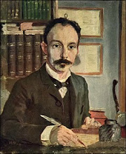 JOSÉ MARTÍ