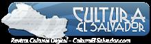 Espacio cultural a cargo del escritor MIGUEL ÁNGEL SANDOVAL