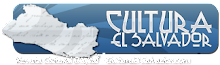 Espacio cultural coordinado por MIGUEL ÁNGEL SANDOVAL