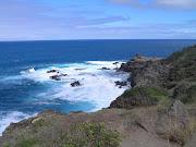 West Maui 11.3.10 (west maui )