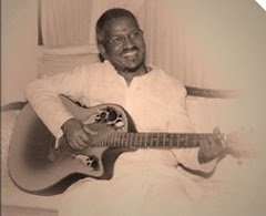 Ilayaraja