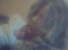 ♥ mumy nonna ♥