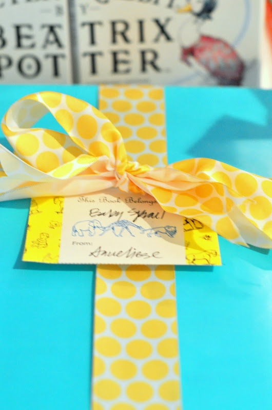 boy baby shower free printables how to nest for less.html