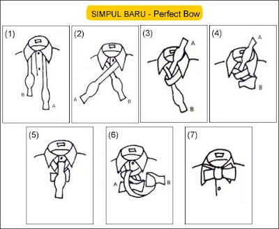 [Image: TIPS_Dasi+Perfect+Bow.JPG]