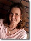 Dorothy Tannahill Moran