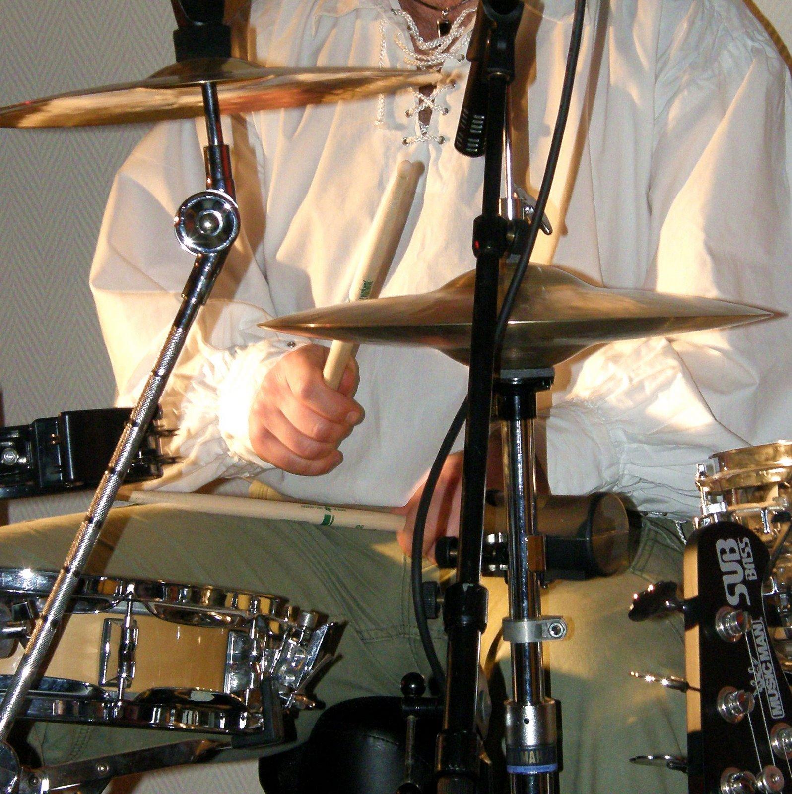 [Drums+016.jpg]