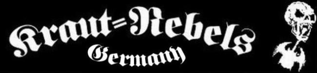 Krautrebelsgermany