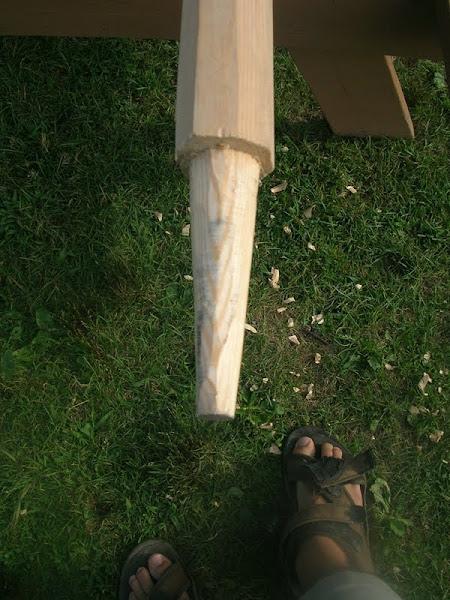 Canoe+Pole26.jpg