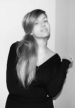 Votre coiffure, par Kyria