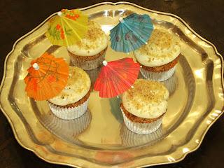 dollopi, barcelona, cupcakes