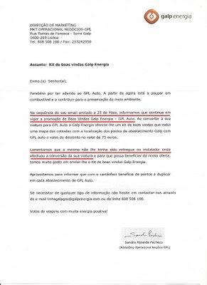 Vanessa11n Exemplo De Carta Comercial