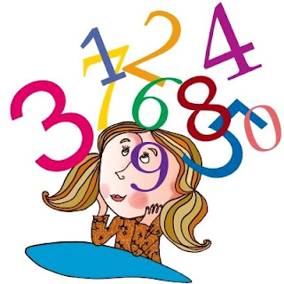 Dificuldades de Aprendizagem da Matemática: Discalculia, Acalculia e  Pseudo-Discalculia.: Desenvolvimento das Habilidades da Matemática