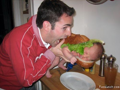 funny pictures for babies. funny pictures for abies.