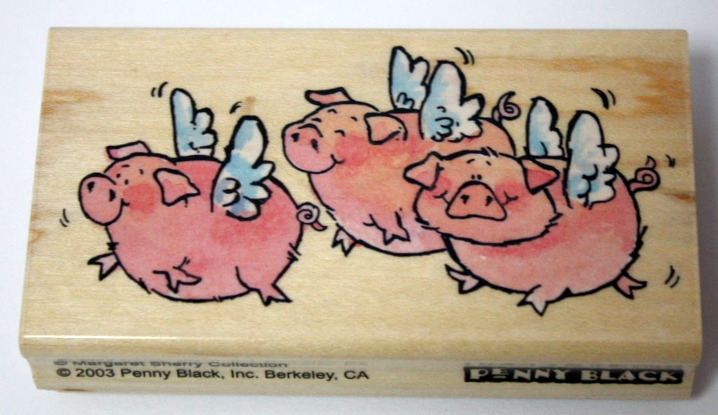 Pictures Of Pigs To Colour In. (pig normally pink colour