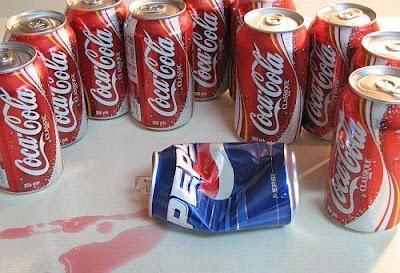 [Image: coke_vs_pepsi.jpg]