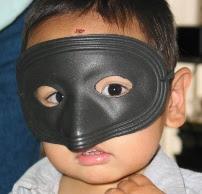 ~ Zorro ~