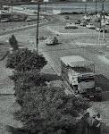 DINDINHO, 1971.