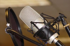 Learn How To Set Up A Home Recording Studio