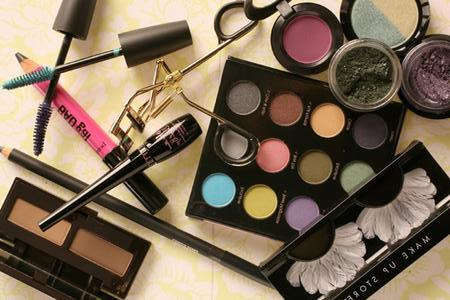 makeup kits for professionals. cover girl makeup kits.