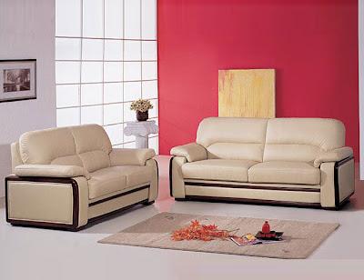 Bedroom Couches on Sofa Design   Sofa Designs  Italian Kitchen Design  Bedroom Design