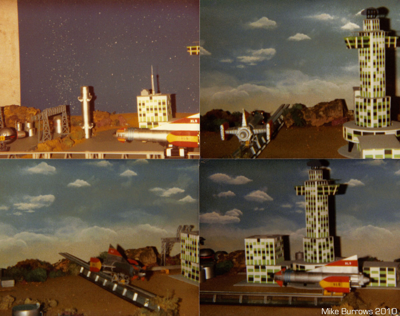 http://4.bp.blogspot.com/_4sCUMFVBe2M/TPgayBVhvQI/AAAAAAAACF0/oSvuF7rAf9E/s1600/Space+City+montage+2+copy.jpg