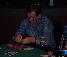 Paul Trett
