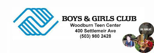 Teen Center Bgc 16
